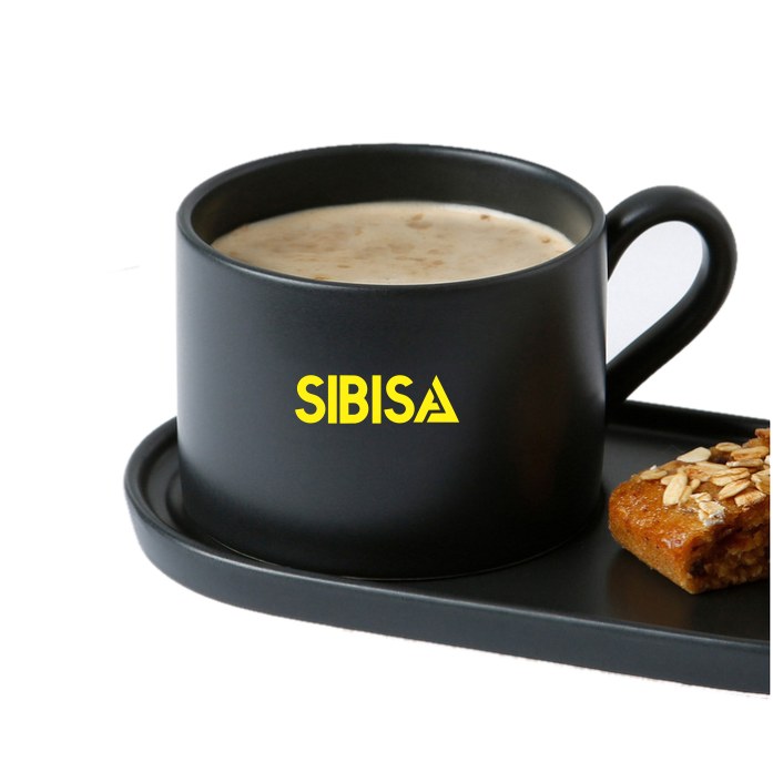 coffee-break.png