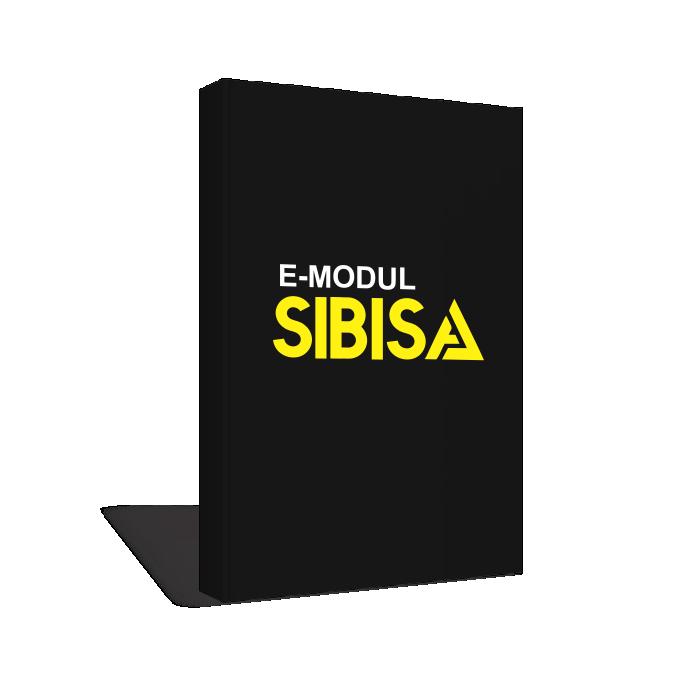 e-modul-sibisa.png